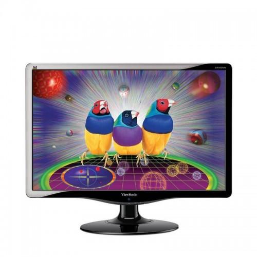 Imprimante Second Hand Laserjet Color Dell 3130CN