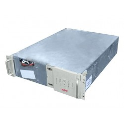 UPS sh APC Smart-UPS 3000VA SU3000RMI3U 230V, baterii noi