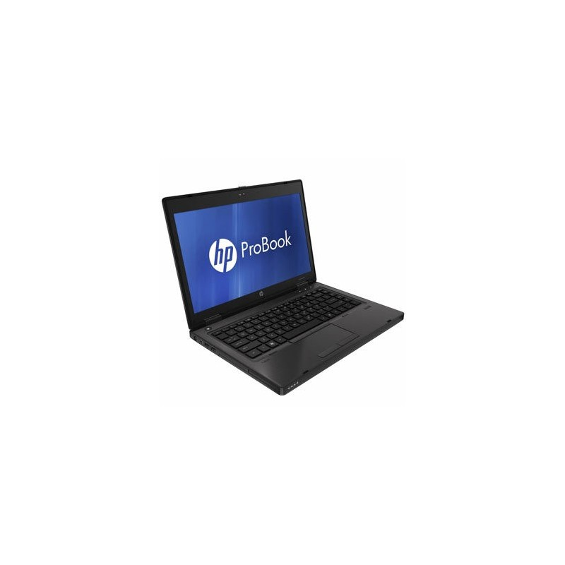 Laptop Renew HP ProBook 6460B, Intel Dual Core B810