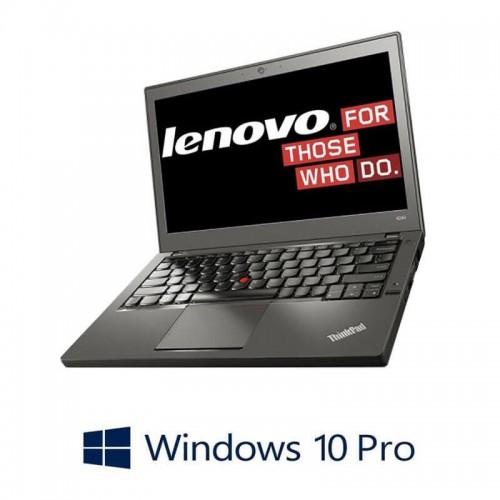 Calculator Second Hand Dell Optiplex 760 SFF, Core 2 Quad Q8300