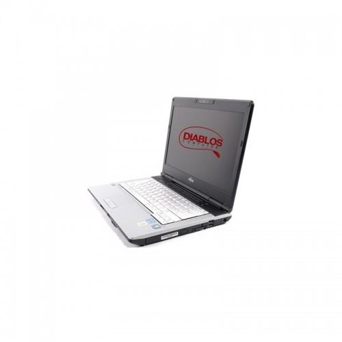 Multifunctionala second hand HP Color LaserJet Pro MFP M476dw