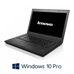 Imprimante Second Hand HP Color LaserJet M552
