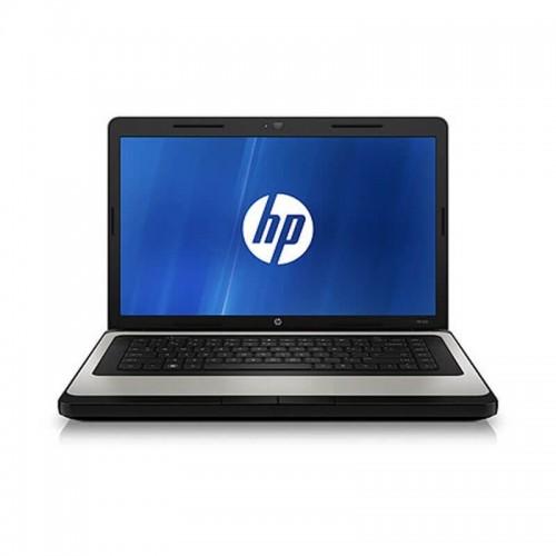 Laptopuri Second Hand HP EliteBook 820 G2, Intel Core i5-5300U