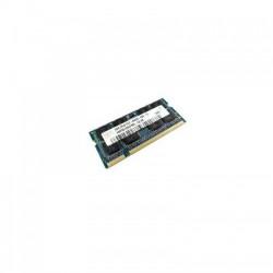 Carcasa fata palmrest laptop sh Dell Latitude E6400