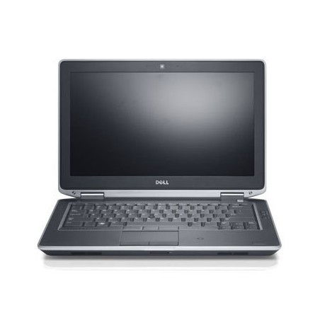 Laptopuri Second Hand Dell Latitude E6330, Intel Core i3-2350M