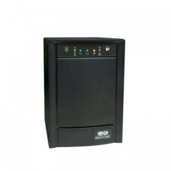 Laptopuri second hand Dell Latitude E6430, i5-3210M, 256GB SSD