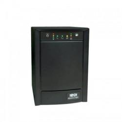 Laptopuri Second Hand Dell Latitude E6440, i5-4300M, Baterie Noua