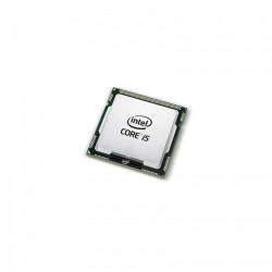 Laptopuri second hand Dell Latitude E6430, i5-3210M, 256GB SSD