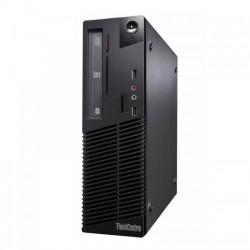 Cartus toner nou original Samsung CLT-Y4072S Yellow