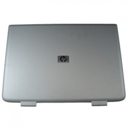 Capac second hand Back Lid Cover HP Pavilion ZD8000