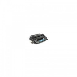Cartus toner nou compatibil Brother TN-6600