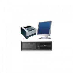 Cartus toner nou original Samsung CLT-C4072S Cyan