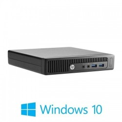Laptopuri Second Hand Dell Latitude E6440, i5-4300M, Grad B