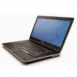 Laptopuri Second Hand Dell Latitude E6440, i5-4300M, Grad B