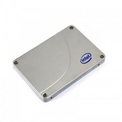 Laptopuri second hand HP EliteBook 840 G1, i5-4200U