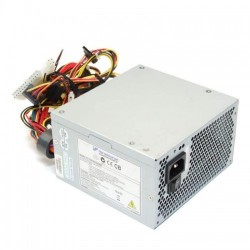 Laptopuri refurbished HP EliteBook 840 G1, i5-4210U, Win 10 Home
