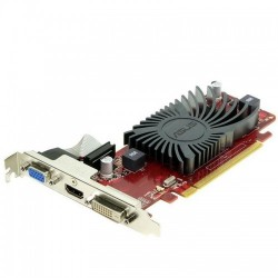 Laptopuri refurbished HP EliteBook 840 G1, i5-4210U, Win 10 Pro