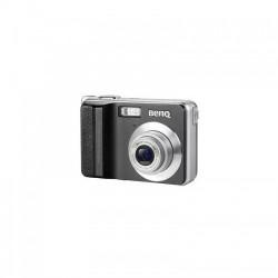 Intel Pentium Procesor E2200 Dual Core 2,2ghz