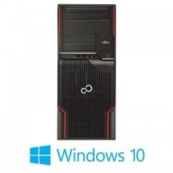 Laptop second hand Lenovo ThinkPad X220, Intel Core i5-2520M, 128GB SSD