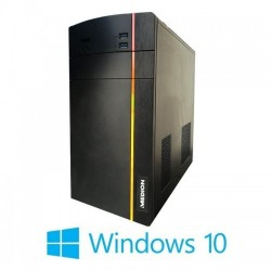 Laptopuri refurbished Lenovo ThinkPad x230, Intel Core i5-3320M, SSD, Win 10 Pro