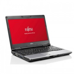 Laptop second hand Lenovo ThinkPad T430, Core i5-3320M, SSD