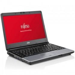 Laptop Refurbished Lenovo ThinkPad T430, Core i5-3320M, SSD, Win 10 Home