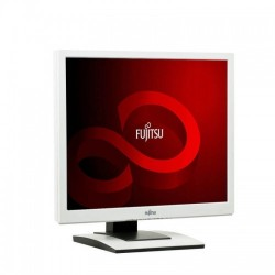 Multifunctionala Second Hand Cerneala Color HP Pagewide PRO 452DW