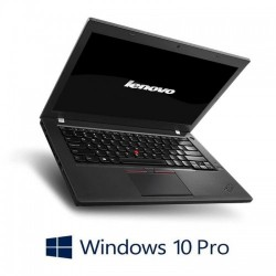 Calculatoare SH Lenovo Thinkcentre Edge 72 DT, Intel Core I5-3470