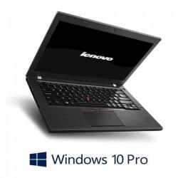Calculatoare SH Lenovo Thinkcentre Edge 72 DT, Intel Core I5-3470