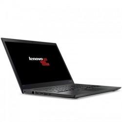 Calculatoare Second Hand Asus V7P7H55E, Intel Core I3-530