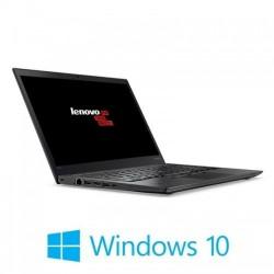 Monitoare LCD Second Hand 20 Inch Wide Dell E2009WT, Grad B