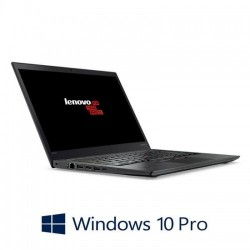WorkStation Second Hand Dell PowerEdge T610, 2 x Hexa Core Xeon X5650