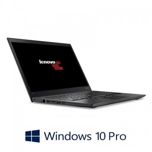 WorkStation Second Hand Dell PowerEdge T610, 2 x Hexa Core Xeon X5650