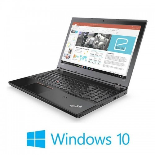 Monitoare second hand LED Dell UltraSharp U2412M Panel IPS