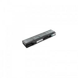 Placi video second hand NVidia Quadro FX1500 256MB Dual DVI
