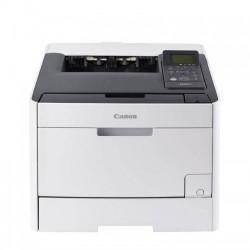 Workstation SH HP Z600, 2 x Xeon Hexa Core X5650, 24GB DDR3