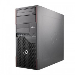 Workstation SH HP Z600, Xeon Quad Core E5506, 6GB DDR3 R