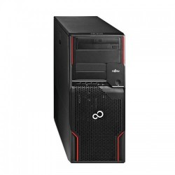 Workstation SH HP Z220, Xeon Quad Core E3-1225 v2, 8GB DDR3