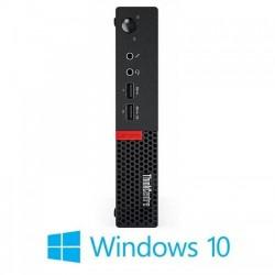 Monitoare second hand LED LG Flatron E1910