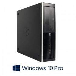 Calculator SH Dell Precision T1600, Intel Core I3-2100, FirePro 2270
