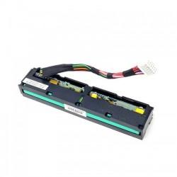 PC Gaming SH Tarox, Hexa Core i7-3930K, ASUS EAH3870 X2