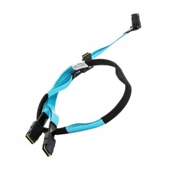 Sursa Alimentare PC Second Hand Cooler Master RS-500-ACAB-M3, 500W