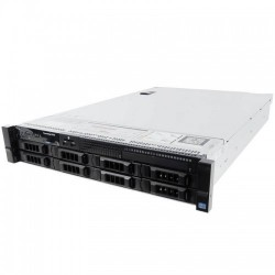 Memorii Second Hand Kingston HyperX Genesis, 4GB DDR3, 1600Mhz