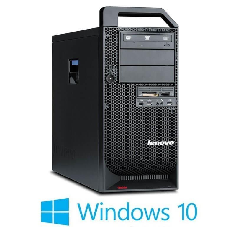Imprimanta Second Hand Color HP LaserJet Pro CP1525NW