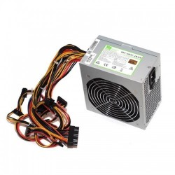 Sistem Second Hand POS All in One, Optiplex 780 USFF, Touch Preh 15'