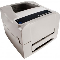 Imprimante Etichete Second Hand Intermec PF8T