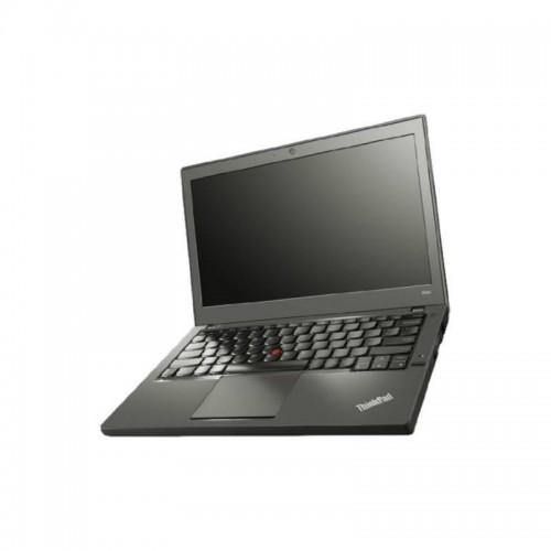 Imprimanta Etichete Second Hand TOSHIBA TEC B-EV4T-TS14-QM-R