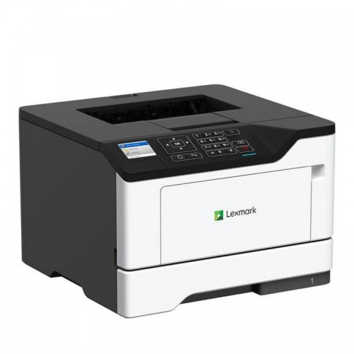 Procesor Second Hand Intel Quad Core I5-6600