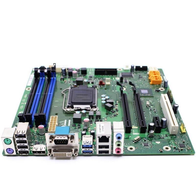 Procesor Laptop Second Hand Intel Core I3-2330M