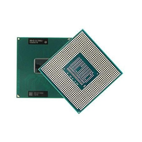 Procesor Laptop Second Hand Intel Core I3-2330M